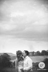 wedding_GRwebsite_0002