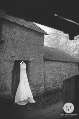 wedding_GRwebsite_0012