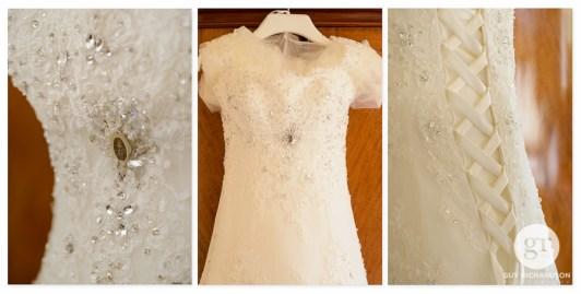 wedding_GRwebsite_0043