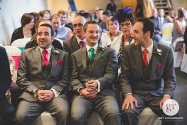 wedding_GRwebsite_0077