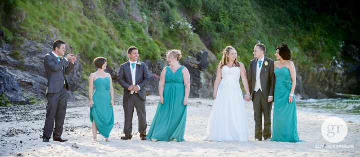 wedding_GRwebsite_0099