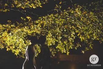 wedding_GRwebsite_0104