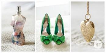 wedding_GRwebsite_0135