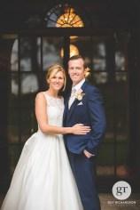 wedding_GRwebsite_0216