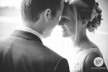 wedding_GRwebsite_0218