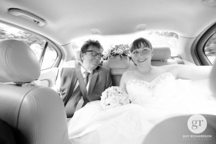 wedding_GRwebsite_0236