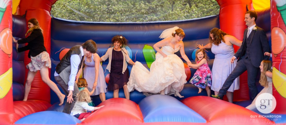 wedding_GRwebsite_0244