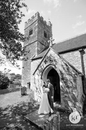 wedding_GRwebsite_0275