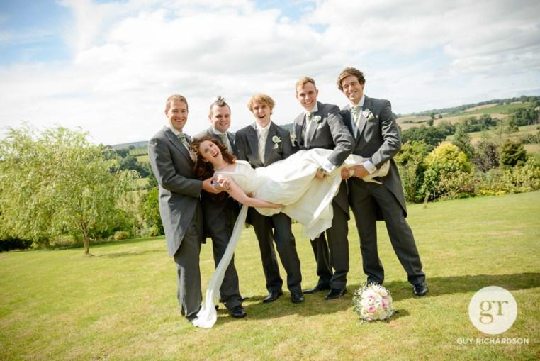 wedding_GRwebsite_0277