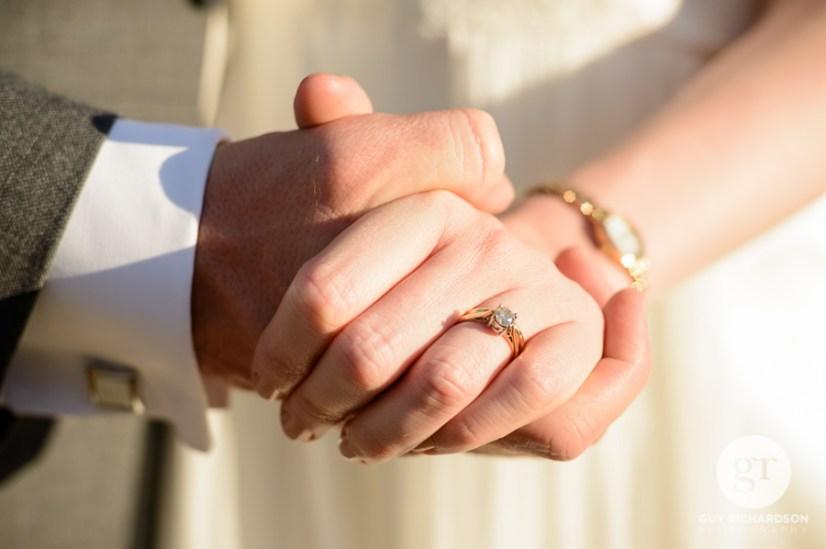 wedding_GRwebsite_0283