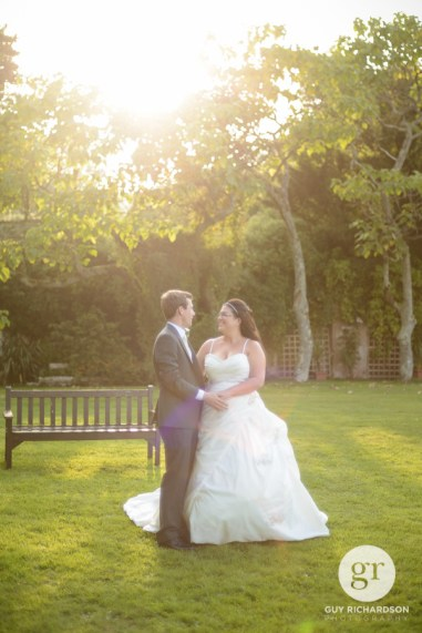 wedding_GRwebsite_0298