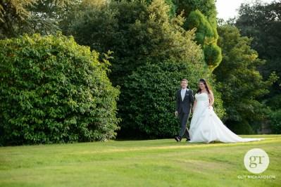 wedding_GRwebsite_0302