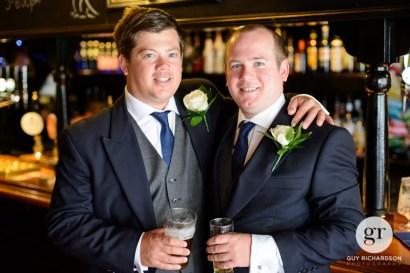 wedding_GRwebsite_0308