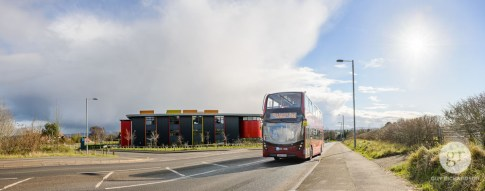 DCC_Exeter_Honitonroad_006