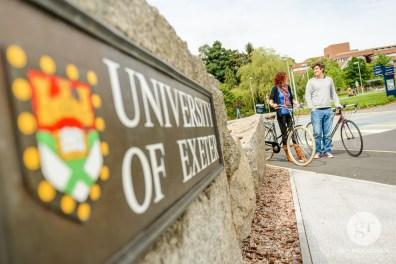 DCC_Exeter_University_025