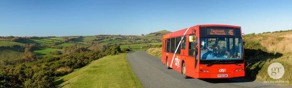 DevonCC_Dartmoor_006