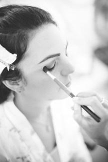 JandH_wedding_015