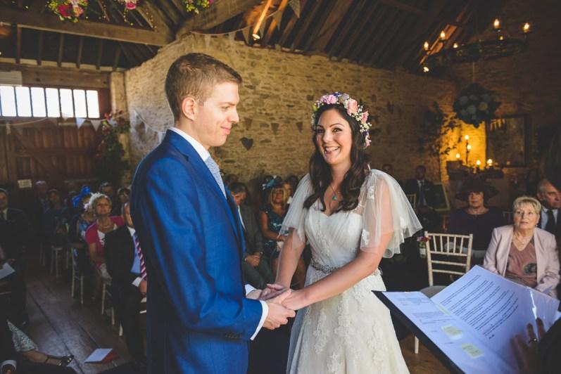 JandH_wedding_037