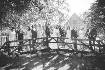 JandH_wedding_054