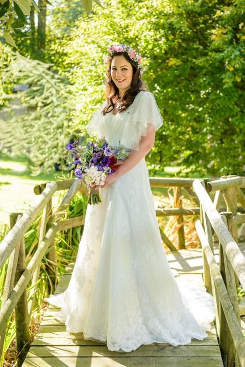 JandH_wedding_057