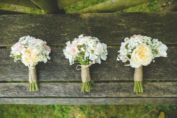 JandH_wedding_058