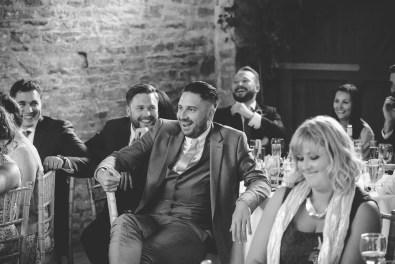 JandH_wedding_078