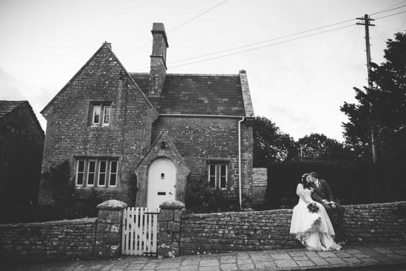 JandH_wedding_088