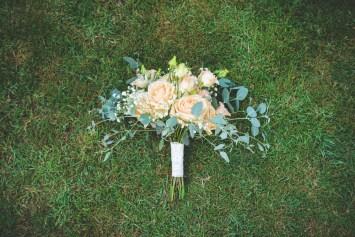 JandN_wedding_012