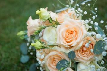 JandN_wedding_013