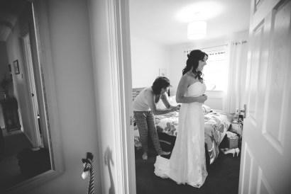 JandN_wedding_022