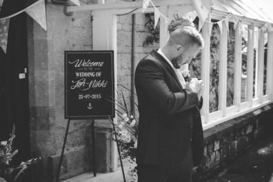 JandN_wedding_033