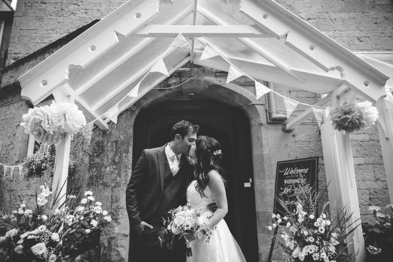 JandN_wedding_046