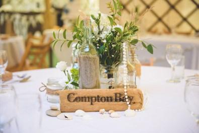 JandN_wedding_061
