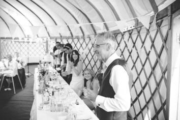 JandN_wedding_082