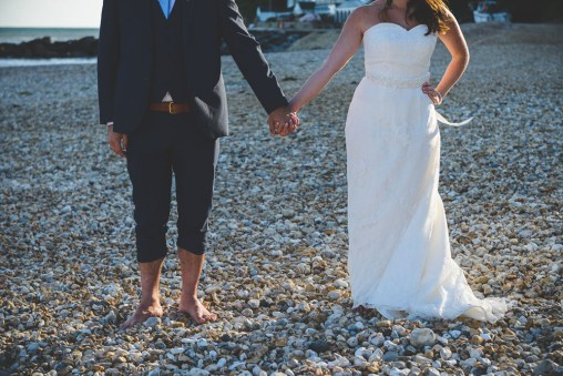 JandN_wedding_093