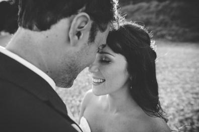 JandN_wedding_095