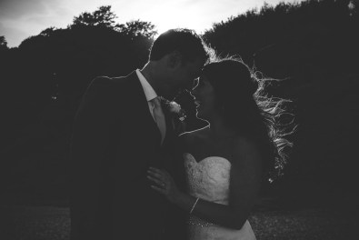 JandN_wedding_098