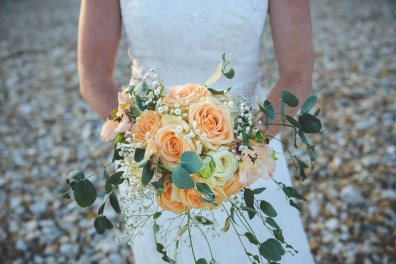JandN_wedding_100
