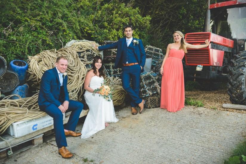 JandN_wedding_103