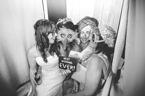 JandN_wedding_109