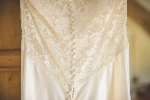SandT_wedding_011