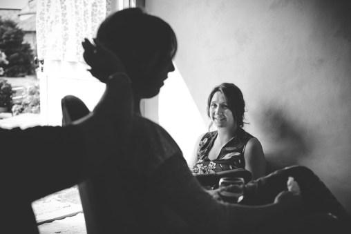 SandT_wedding_016
