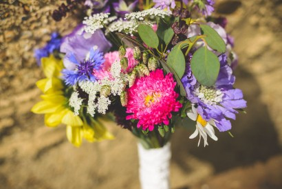 SandT_wedding_032