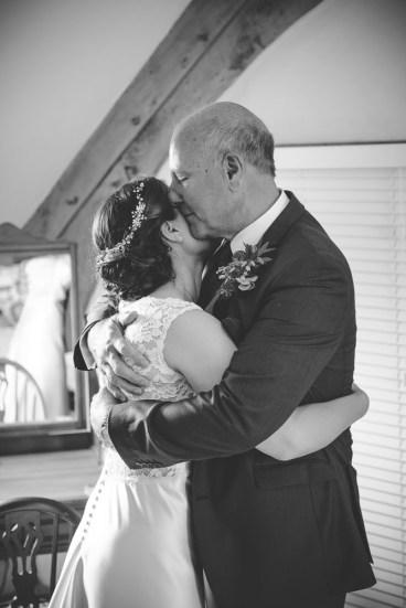 SandT_wedding_043
