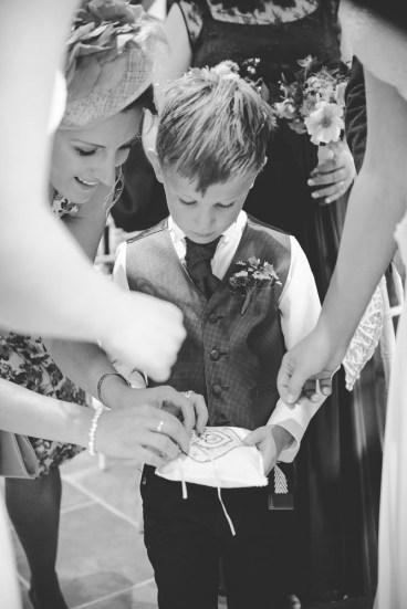 SandT_wedding_055