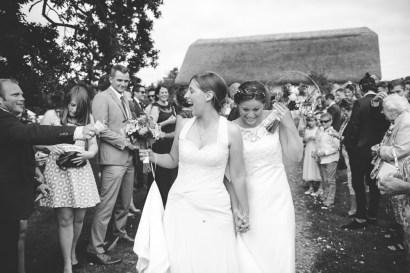 SandT_wedding_057