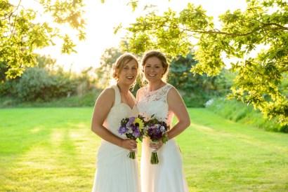 SandT_wedding_095
