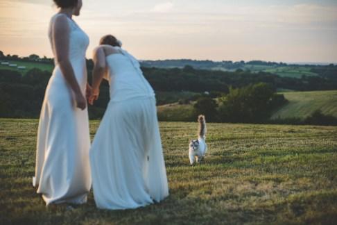 SandT_wedding_100
