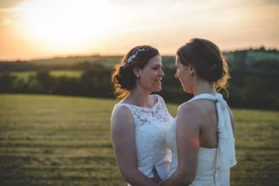SandT_wedding_103