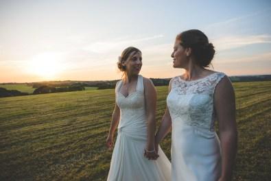 SandT_wedding_104